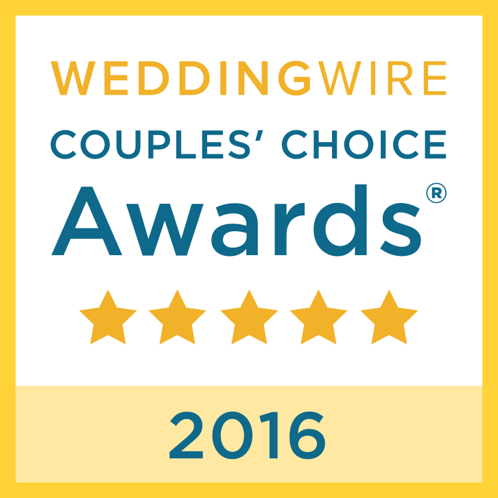 http://all.weddingwire.com/couples-choice-awards/2016/images/winners-badge.png