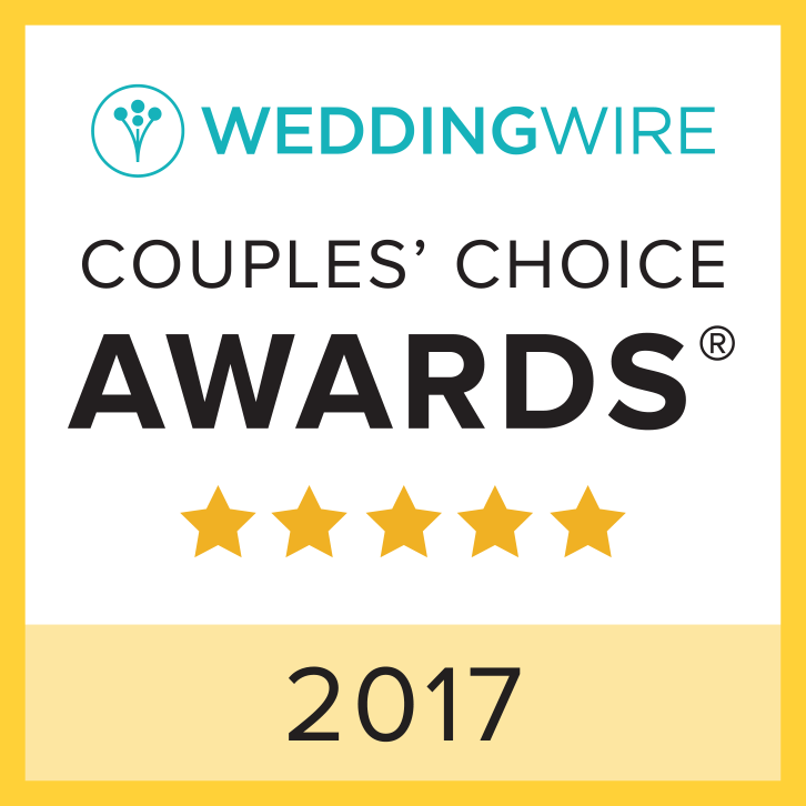 Image result for couples choice awards 2017
